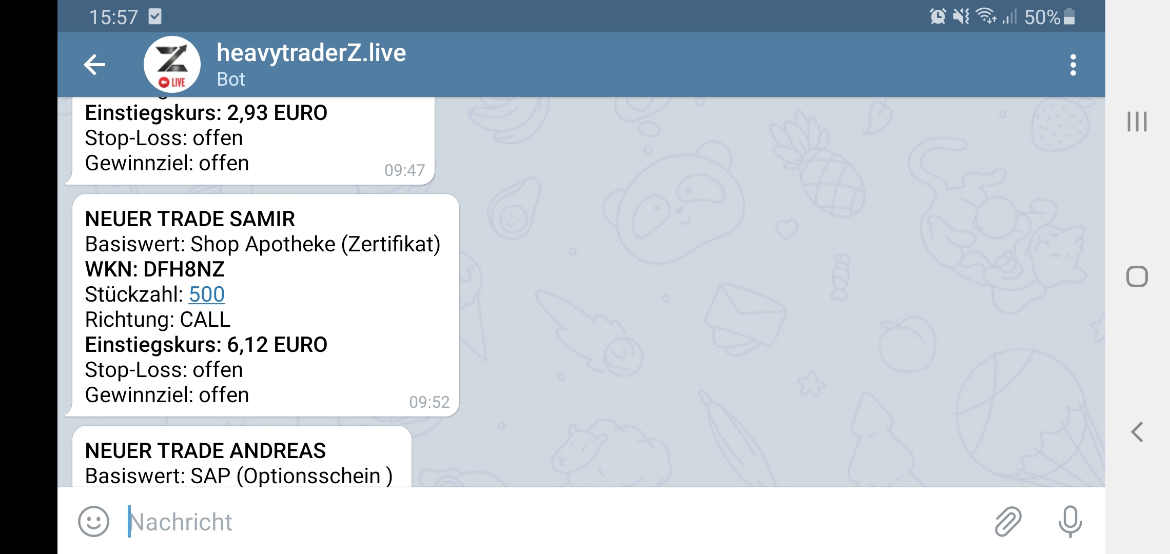 Screenshot_20200908-155751_Telegram