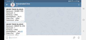 Screenshot_20200908-165006_Telegram