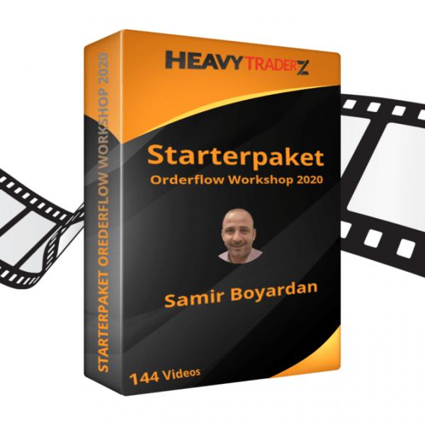 samir-orderflow-box-2020